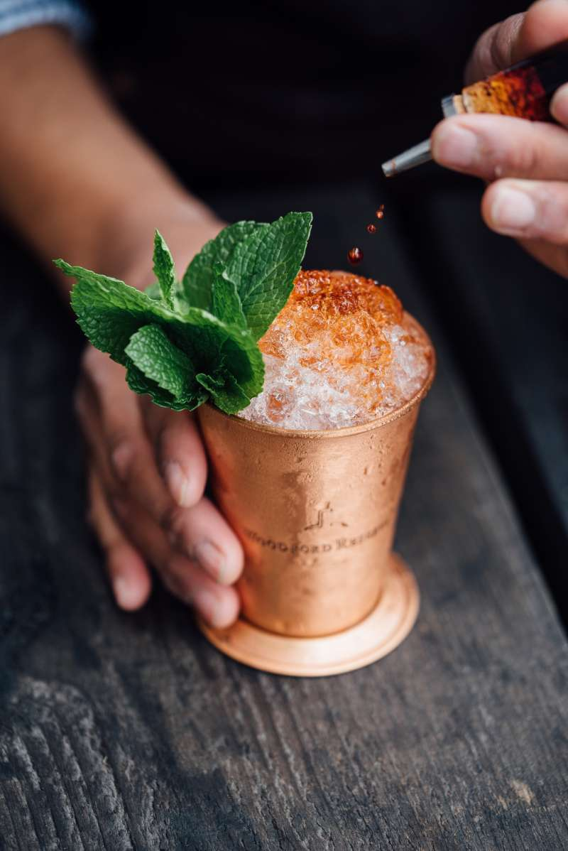CopperCocktail