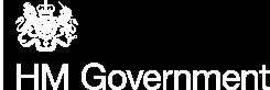 Logo HM Government