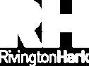 Logo RivingtonHark